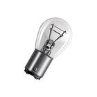 BOSCH 1987302202 Лампа STANDARD P21/5W 12V 21/5W 1987302202