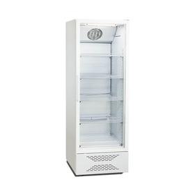 Витрина холодильная Бирюса 460N Ош