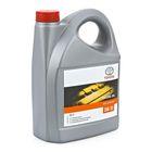 Моторное масло Toyota SL/CF 5W-30, 08880-80845, 5л