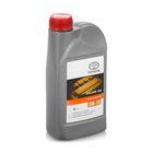 Моторное масло Toyota SL/CF 5W-30, 08880-80846, 1л