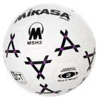 Мяч гандбольный Mikasa MSH 2