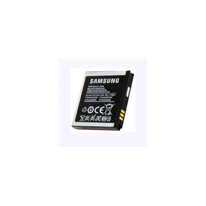 Аккумулятор Partner Samsung EB504239HU 1000mAh (ПР034328)