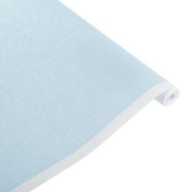 Бумага масштабно-координатная 40г/м2, ширина 878мм, в рулоне 10 метров, голубая