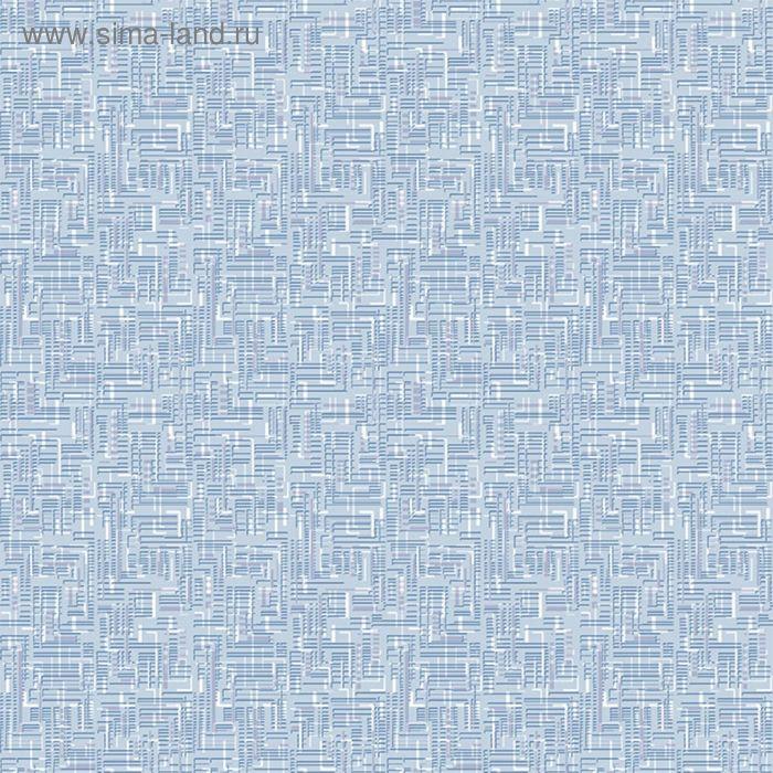 Обои бумажные Саратов Д459-01  Старт-О 0,53х10 м