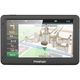 GPS-автонавигатор Prestigio 5059 Ош