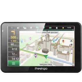GPS-автонавигатор Prestigio 5068 Ош