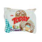 """Кексы """"Donut"""" """"Today"""" (Кокос) 50гр*24*6"""