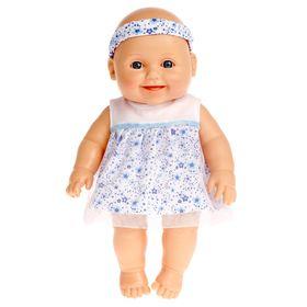 "Кукла ""Малышка 13 девочка"""