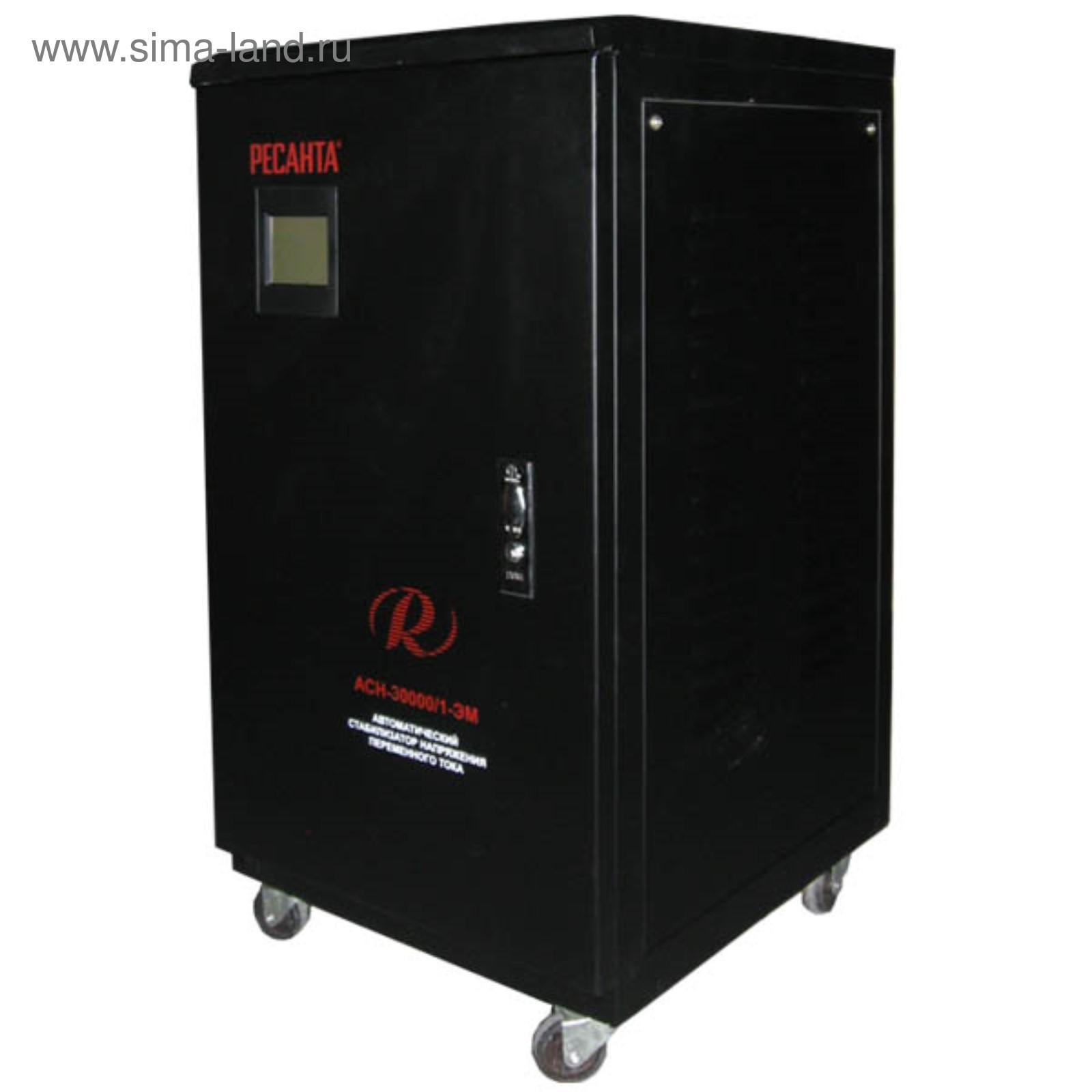 Стабилизатор напряжения на 30000 комплектующие стабилизаторов напряжения