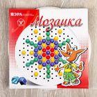 Мозаика, 80 элементов