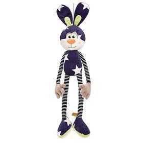 """Мягкая игрушка """"Зайчонок Кент"""", 66 см"""