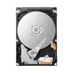 Жесткий диск Toshiba SATA-III 500Gb HDWK105UZSVA L200 Slim, 2.5' Ош
