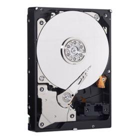 Жесткий диск WD Original SATA-III 320Gb WD3200LPCX Blue (5400rpm) 16Mb 2.5' Ош