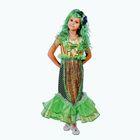 """Детский карнавальный костюм """"Русалочка"""", текстиль, р-р 30, рост 116 см"""