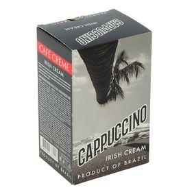 "Капучино ""Cafe Creme Irish Cream"", 15 г"