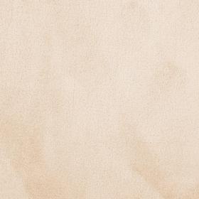 "Плед ""Этель корал"" 1,5 сп. Дуэт 150х200 см, бланш, 100% п/э, корал-флис 210 гр/м²"