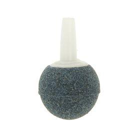 Распылитель-шар, 2 см