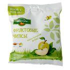 Чипсы Яблоко кисло-сладкое 30 гр.
