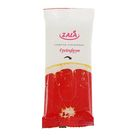 Салфетки влажные «Zala» Fresh Грейпфрут, освежающие, 10 шт
