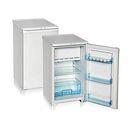 """Холодильник """"Бирюса"""" R 108 CA, однокамерный, класс А, объем 115 л"""