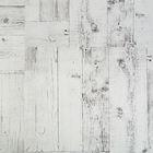 Фотофон «Беленые доски», 70 х 100 см, бумага, 130 г/м