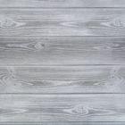 Фотофон «Седое дерево», 70 х 100 см, бумага, 130 г/м