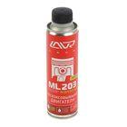 Раскоксовывание двигателя LAVR ML203 Novator, для двигателей более 2-х литров, 320 мл
