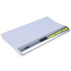 Весы детские  LAICA PS 3001, электронные, до 20 кг