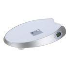 Весы детские  LAICA PS 3003, электронные, до 25 кг