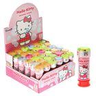 Мыльные пузыри Hello Kitty, 60 мл