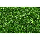 Фотосетка «Зелёная изгородь», 300 х 158 см, с фотопечатью