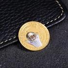 монеты с изображением Казахстана