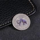 монеты с изображением Ханты-Мансийска