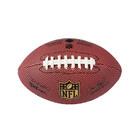 Мяч для американского футбола сувенирный Wilson NFL Mini, F1637, размер 0