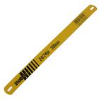 Полотно ножовочное Hobbi, двухстороннее, 300 мм, 24 x 24 TPI