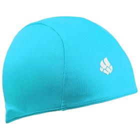Шапочка для плавания  POLY, Turquoise M0526 01 0 16W Ош
