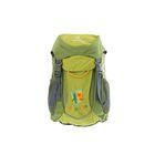 Рюкзак школьный Deuter Waldfuchs 35*24*15, зелёный 36031-2040