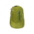 Рюкзак молодежный Deuter Nomi 45*24*20 салатовый 83739-2060