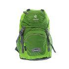 Рюкзак молодежный эргономичная спинка Deuter 43*24*19 Junior, зелёный 36029-2208