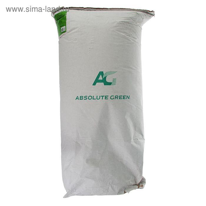 Газонная травосмесь Городская, УЦЕНКА, нарушена упаковка, 20 кг