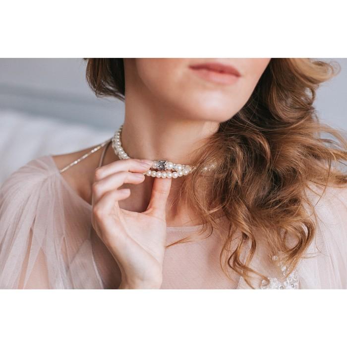 Trendy Lesbian Unisex Round Black Velvet Fashion Choker Jewelry Gifts