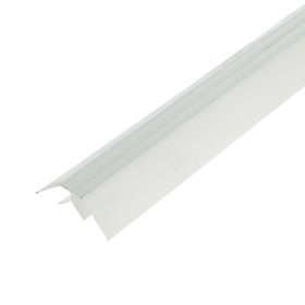 Профиль внутренний для ПВХ панелей 5мм