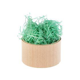 Наполнитель древесный, зеленый,50 г Ош