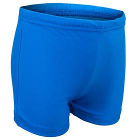 Плавки-шорты детские для плавания 001, размер  32 Ош