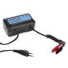 """Зарядное устройство АКБ """"Вымпел-03"""", автомат,1.2А, 6В, для гелевых и кислотных АКБ"""