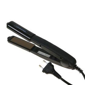 Выпрямитель для волос HOMESTAR HS-8006, 30 Вт, 220°С Ош