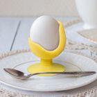 силиконовые подставки для яиц