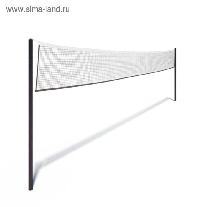 Сетка волейбольная, 2,8мм