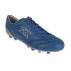 Бутсы футбольные Sport Corado, размер 45, цвет синий/серебро