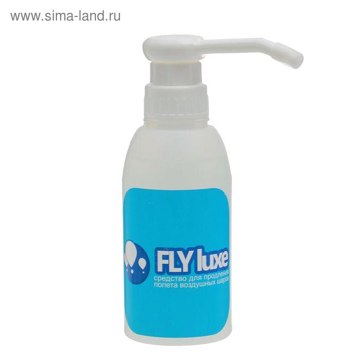 Клей полимерный Fly Luxe 0,47 л.